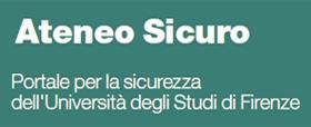 Link al sito Ateneo Sicuro